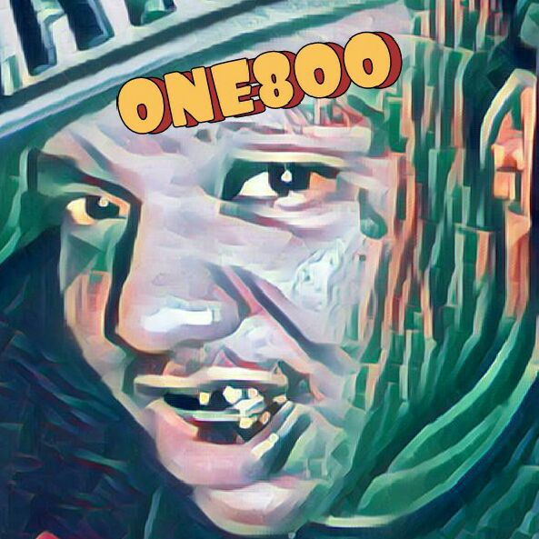 one800ent